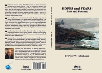 Hopes and Fears: Past and Present